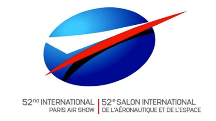 Salon de l'aviation