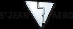 Saint Jean Aero Logo