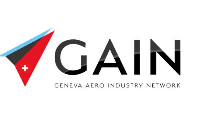 """GAIN"": The genevan aeronautical division take off"